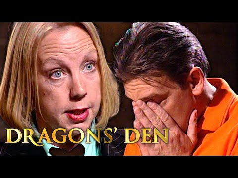 """""""I'm Gonna Sue The Living Daylights Out Of You!"""" 