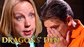 """I'm Gonna Sue The Living Daylights Out Of You!"" 