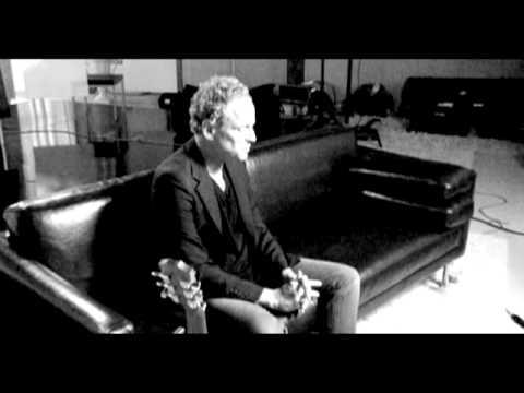 lindsey-buckingham-wait-for-you-track-commentary-video-lindseybuckingham
