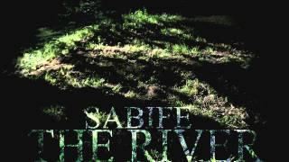 Sabife - The River [Instrumental]