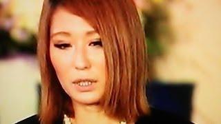 ダンカン子供(名前=虎太郎・美月・甲子園)がコメント【ダンカンの妻・飯塚...