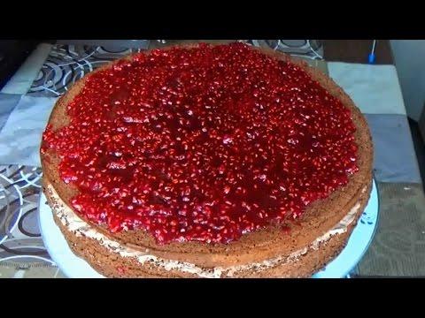 Малиновый сироп. Чем пропитать торт. Пропитка для торта. Сироп для пропитки. Пропитка для коржей.