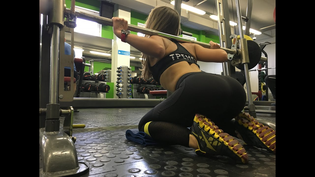 Лучшее Jessica Alba Sex Порно Видео