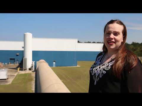 How LIGO detects gravitational waves