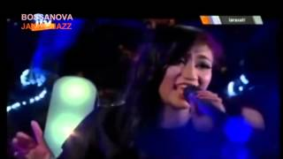 Video Keroncong Larasati Bossanova - Satu sisi - Dewa 19 download MP3, 3GP, MP4, WEBM, AVI, FLV Agustus 2018