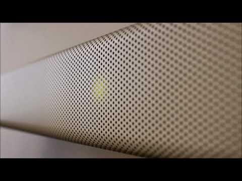 Hệ thống âm thanh hội thảo trực tuyến TOA AM-CF1 3