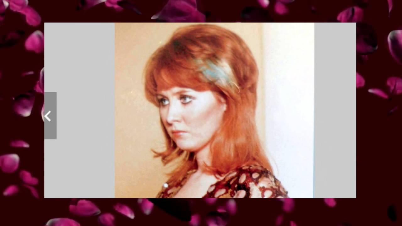 Lulu To Sir With love (With Lyrics On Screen In HD) - YouTube