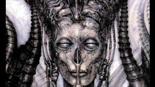 Descifrado el paradero de Elizabeth Shaw - SPOILERS- Alien Covenant