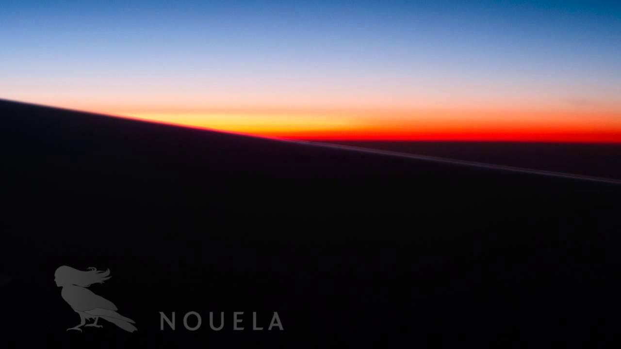 black hole sun nouela - photo #1
