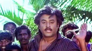 Download Tamil Songs # Velai Illathavan Thaan  Songs # Velaikaran # Rajini Hit Songs MP3 song and Music Video