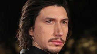 Star Wars Actors Who Make Less Than You Think