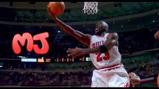 Inc. Kobe Shoes Basketball
