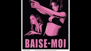 Week 68 (French Week): Moodz616 Reviews: Baise-Moi (2000)