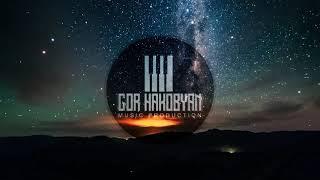 GOR HAKOBYAN - MILIONIC1nES  [audio premiere] 2019