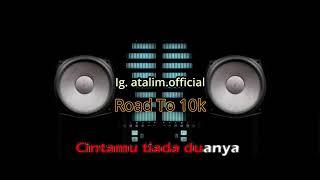 Karaoke Adinda