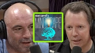 Why Sean Carroll Started the Mindscape Podcast