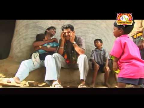 HD New 2014 Adhunik Nagpuri Comedy Video    Dialog 4    Majbool Khan