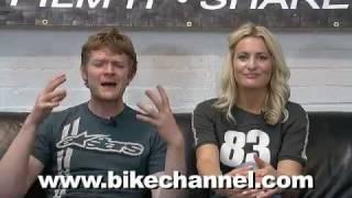 Bike Channel Weekly Episode 2