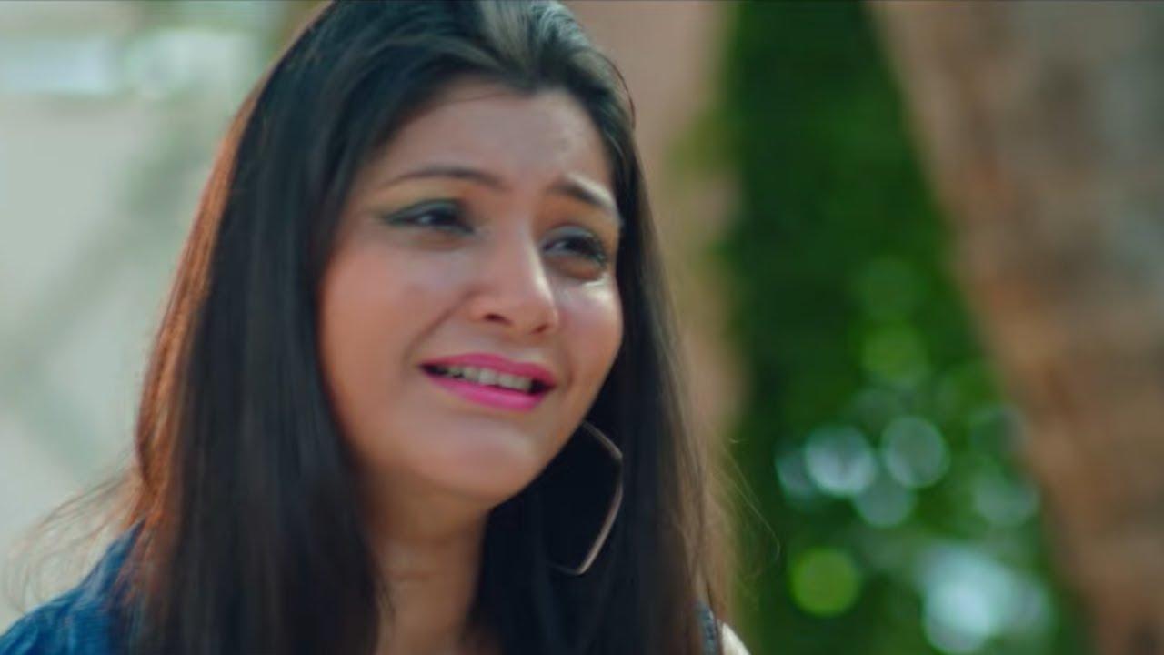Download बचपन से लेकर आज तक मैंने तुमसे प्यार किया | Miss Teacher (2016) (HD) - Part 3 | Komolika Chanda