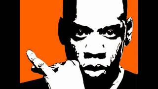 Hell Yeah Remix - Dead Prez Ft Jay-Z