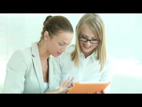 Online Marketing Video Marketing Company Hugoton KS