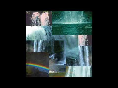 Cut Copy - Black Rainbows (STATUE Refraction)