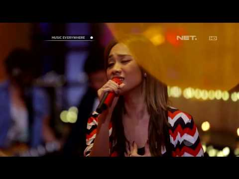 music everywhere mldspot bunga citra lestari jera