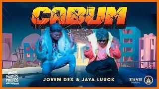 JayA Luuck e Jovem Dex - Cabum (Mixtape