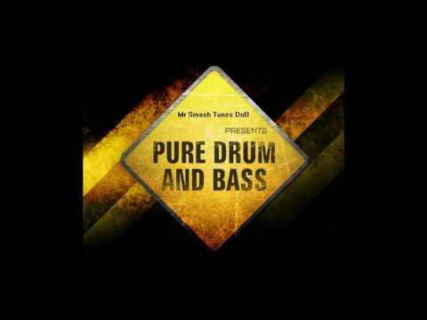 Eric Prydz - Pjanoo (High Contrast Rmx) + S. Angello & L. Luke ft Robin S - Show Me Love (Blame Rmx)