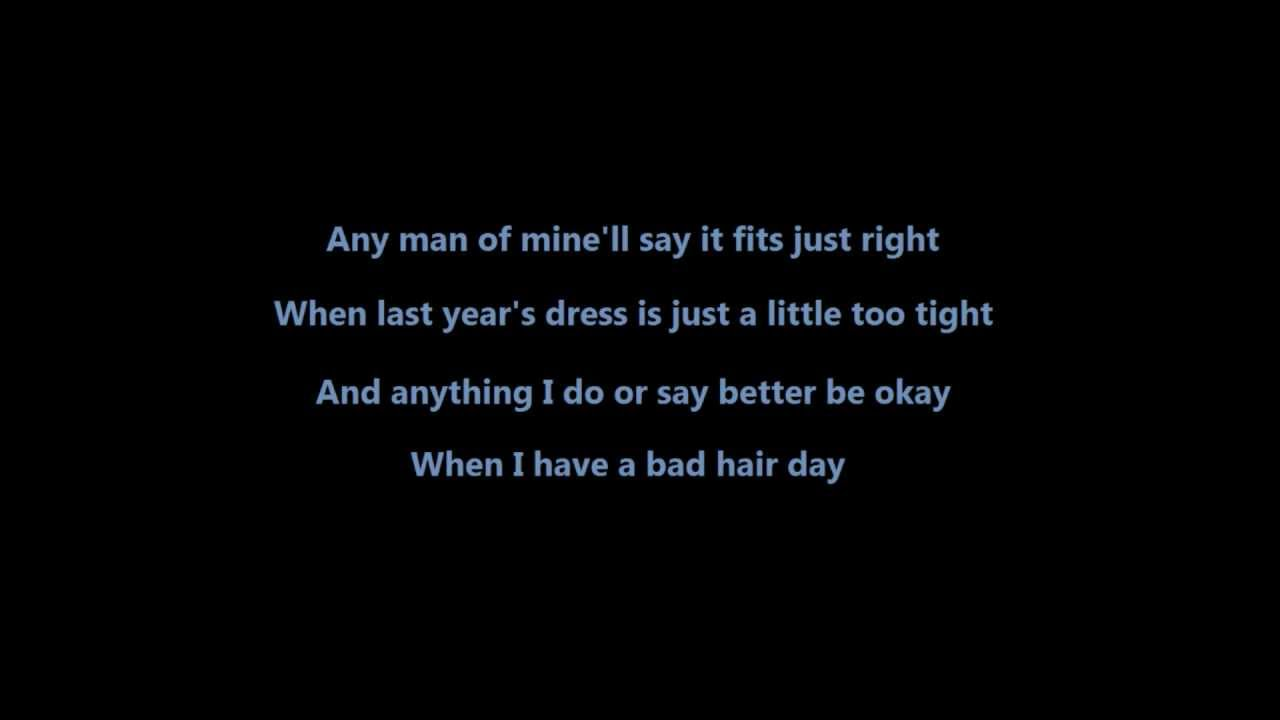 Eminem – Any Man (Fucking Crazy) Lyrics | Genius Lyrics
