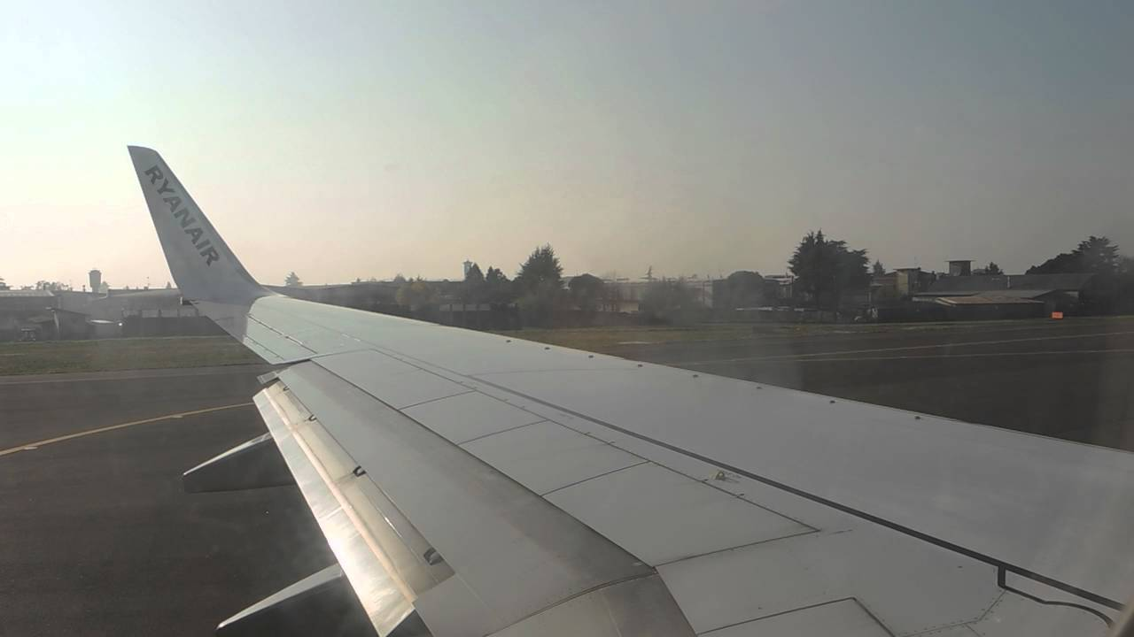 modellismo aeroporto bergamo - photo#7