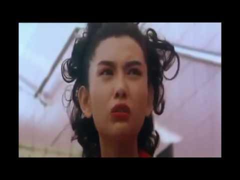 phim xa hoi den hong kong moi nhat hien nay thuyet minh tieng viet - sát thủ and  tiểu tử siêu quây