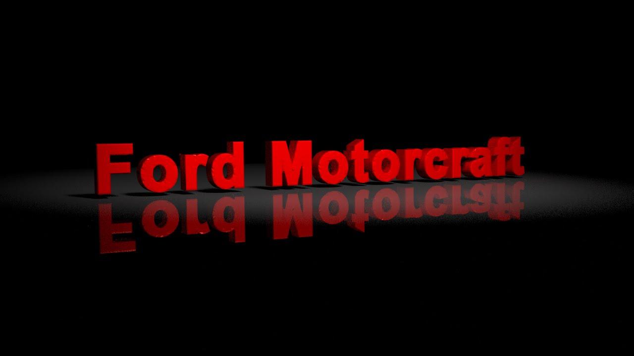Масло в АКПП Форд. (Ford Mercon V, Meron LV, Mercon SP, Meron C)
