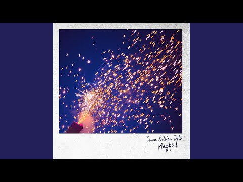 Youtube: By Your Side / Seven Billion Dots