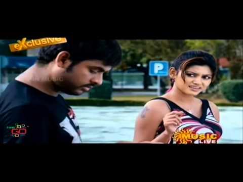 Sillunu Oru Sandhippu Adi Aathi video song