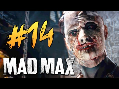Видео прохождение игры MAX FURY death racer!безумный макс дорога ярости смертельная гонка!серия 1