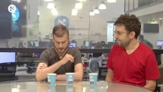 מבחן טעימה: האם אפשר להבדיל בין קולה בפחית לקולה בבקבוקי זכוכית ופלסטיק