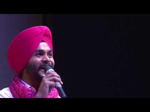 Bhavjeet singh Vaisakhi ISHMEET SINGH MUSIC INSTITUTE
