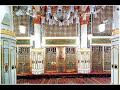 قصيدة البرده - المغرب  Al-Burdah