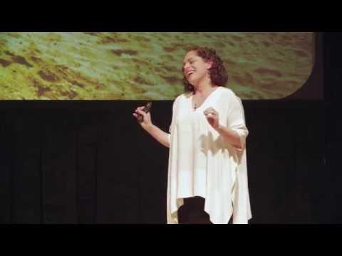 Prescribing Nature for Health   Nooshin Razani   TEDxNashville