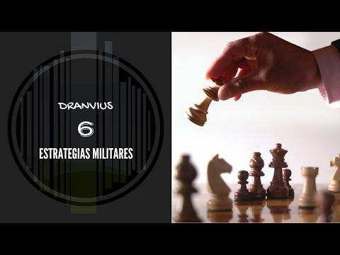6-estrategias-militares
