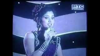 Top 6 Girls-Vivel Miss PTC Punjabi 2012.AVI