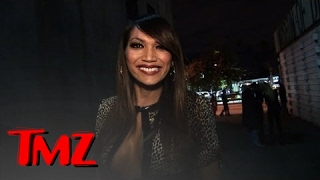 Carly Simon Classic -- The Tranny Porn Star Connection | TMZ