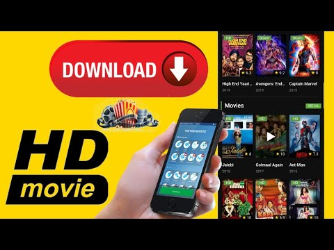 how-to-download-any-movie-🆓🆓-👍full-hd-||-hindi-||-movi-kese-download-kere-||