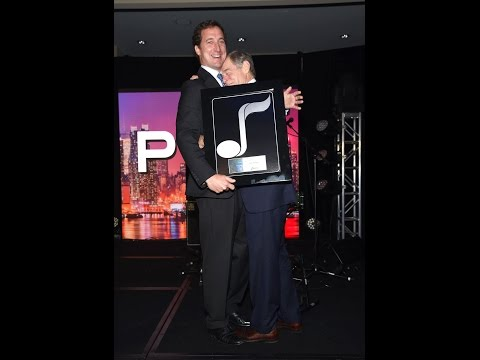 NMPA 2016: John Eastman | Lifetime Service Award