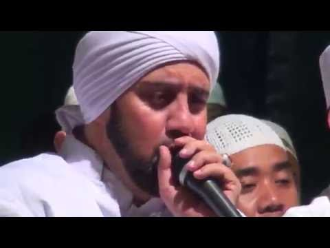 habib-syech-bin-abdul-qodir-assegaf---ya-robbi-sholli