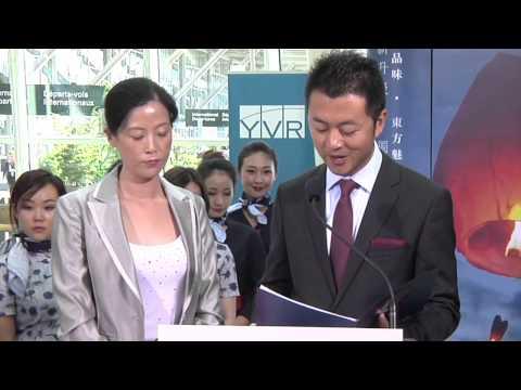 premier-welcomes-flights-between-yvr-and-shanghai
