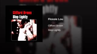 Flossie Lou