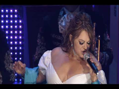 Jenni Rivera - Como Tu Mujer (Live From The Nokia Theater. Los Angeles CA.)