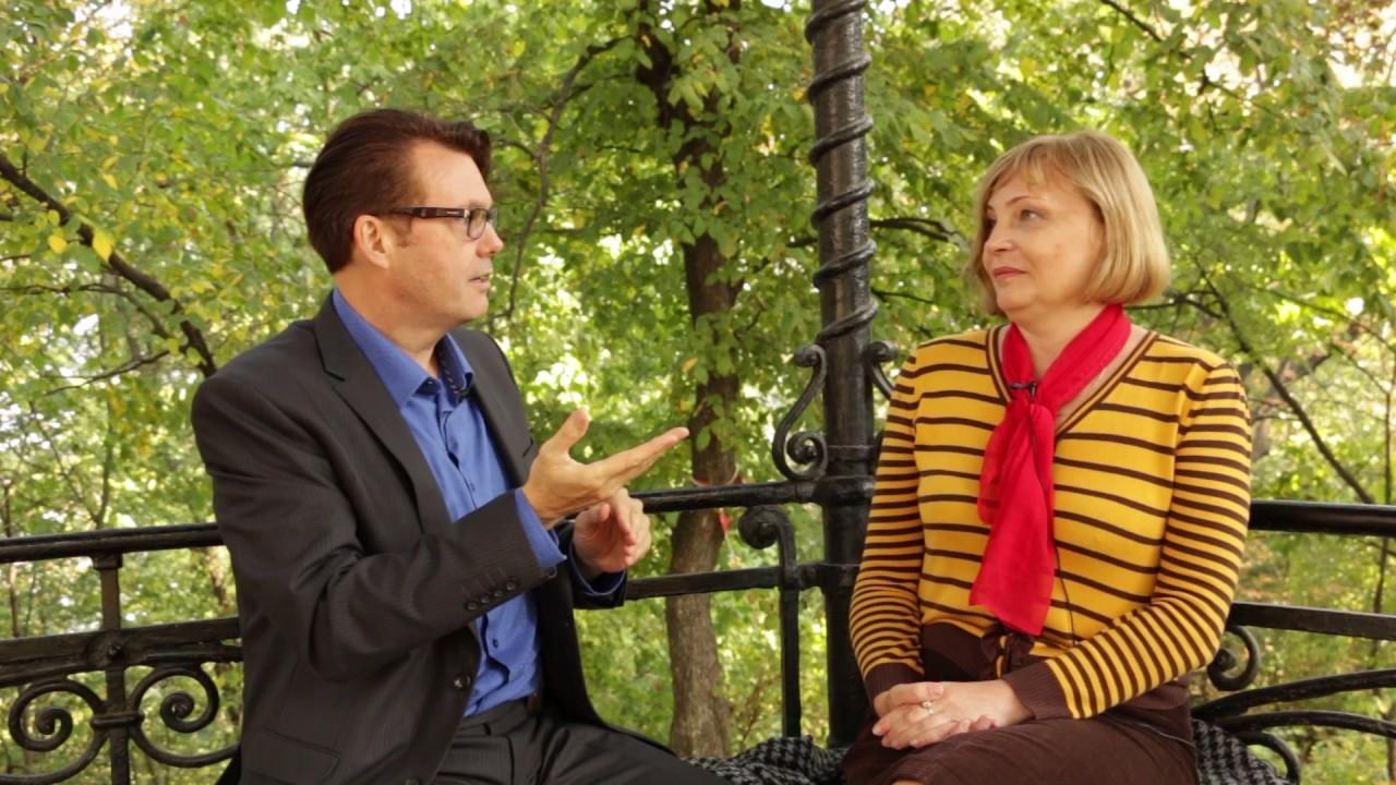 online dating scams ukraine